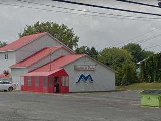 Bâtisse commerciale à vendre à Saint-Germain-de-Grantham, Centre-du-Québec, 335A, Chemin  Yamaska, 22499536 - Centris.ca
