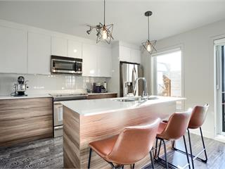 Condo à vendre à Chambly, Montérégie, 1746, Rue  Maurice-Cullen, 11843182 - Centris.ca