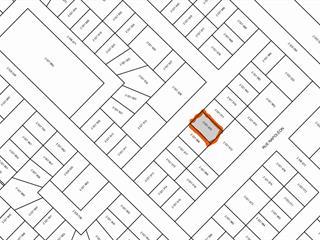 Terrain à vendre à Mascouche, Lanaudière, Avenue  Louise, 28611573 - Centris.ca