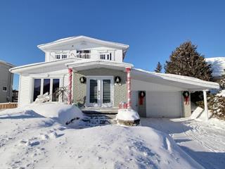 Maison à vendre à Senneterre - Ville, Abitibi-Témiscamingue, 330, 5e Rue Ouest, 26944163 - Centris.ca