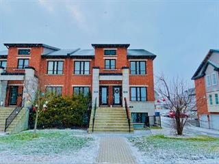 Triplex à vendre à Terrebonne (Lachenaie), Lanaudière, 762 - 766, Rue de la Soeur-Marie-Rose, 22896705 - Centris.ca