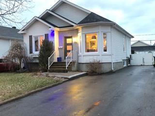 Maison à vendre à Sainte-Catherine, Montérégie, 4400, Rue des Hérons, 17860256 - Centris.ca