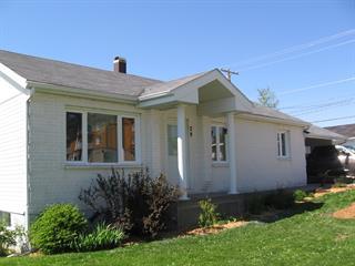 Maison à vendre à Chapais, Nord-du-Québec, 29, 3e Avenue, 10456374 - Centris.ca