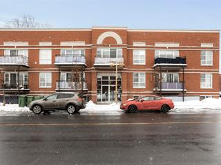 Condo / Apartment for rent in Montréal (Ahuntsic-Cartierville), Montréal (Island), 1310, Rue  Sauvé Est, 15255654 - Centris.ca