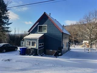 House for sale in Ogden, Estrie, 3355, Chemin de Marlington, 26387866 - Centris.ca