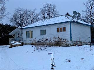 Duplex à vendre à Grenville-sur-la-Rouge, Laurentides, 158 - 158A, Chemin des Lilas, 24486888 - Centris.ca