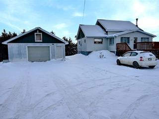 House for sale in Auclair, Bas-Saint-Laurent, 391, Rang  Saint-Grégoire Sud, 24163091 - Centris.ca