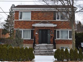 House for rent in Montréal (Saint-Laurent), Montréal (Island), 935, Rue  Buchanan, 26984415 - Centris.ca
