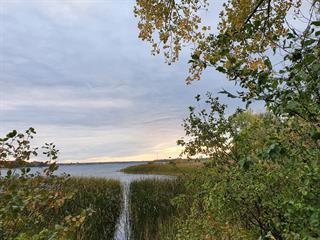 Terrain à vendre à Pointe-des-Cascades, Montérégie, Pointe à Juillet, 28658935 - Centris.ca