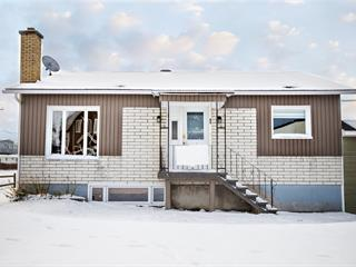 House for sale in Sainte-Anne-des-Monts, Gaspésie/Îles-de-la-Madeleine, 89, Rue  Carignan, 23496047 - Centris.ca