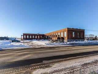 Commercial building for sale in Lachute, Laurentides, 180, Avenue  Hamford, 24741374 - Centris.ca