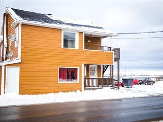 Immeuble à revenus à vendre à Sainte-Anne-des-Monts, Gaspésie/Îles-de-la-Madeleine, 71 - 81, 1re Avenue Ouest, 11878740 - Centris.ca