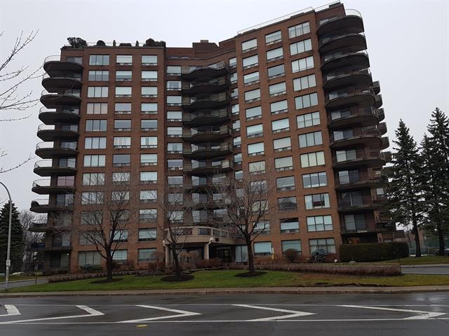 Condo for sale in Côte-Saint-Luc, Montréal (Island), 6005, boulevard  Cavendish, apt. 104, 12223606 - Centris.ca