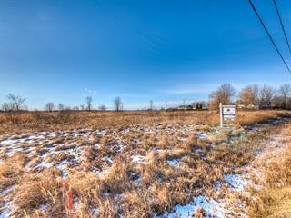 Terrain à vendre à Henryville, Montérégie, Rue  Champlain, 24858638 - Centris.ca