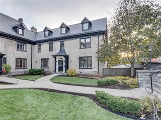 House for sale in Montréal (Ville-Marie), Montréal (Island), 3768, Chemin de la Côte-des-Neiges, 18994882 - Centris.ca