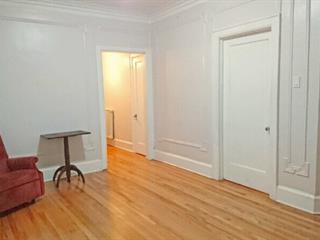 Condo / Apartment for rent in Montréal (Outremont), Montréal (Island), 726, Avenue  Querbes, 13115315 - Centris.ca
