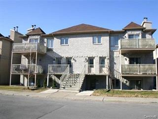 Condo / Apartment for rent in Montréal (LaSalle), Montréal (Island), 6922, Rue  Marie-Guyart, 27851948 - Centris.ca