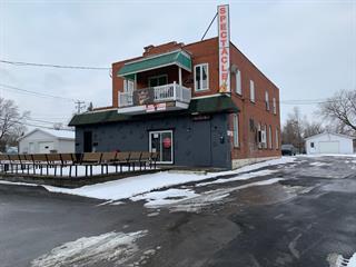 Triplex à vendre à Mascouche, Lanaudière, 2855 - 2859, Chemin  Sainte-Marie, 11360696 - Centris.ca