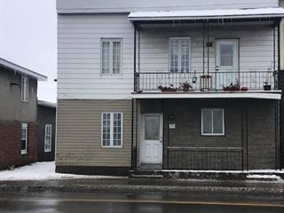 Duplex à vendre à Saint-Lin/Laurentides, Lanaudière, 777 - 779, Rue  Saint-Isidore, 13544249 - Centris.ca