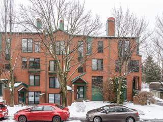 Condo / Apartment for rent in Montréal (Verdun/Île-des-Soeurs), Montréal (Island), 529, Rue  De La Noue, 12577481 - Centris.ca