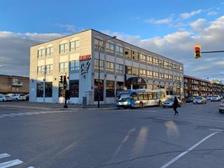 Bâtisse commerciale à vendre à Montréal (Saint-Léonard), Montréal (Île), 6005 - 6025, Rue  Jean-Talon Est, 24350924 - Centris.ca