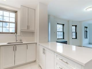 Condo / Apartment for rent in Montréal (Ville-Marie), Montréal (Island), 2255, Rue  Lambert-Closse, apt. D003, 20981448 - Centris.ca