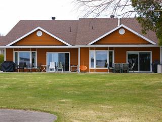 Cottage for sale in Chambord, Saguenay/Lac-Saint-Jean, 177 - 179, Chemin de la Baie-des-Cèdres, 16337849 - Centris.ca