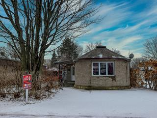 Mobile home for sale in Contrecoeur, Montérégie, 480, 9e Avenue, 27574404 - Centris.ca