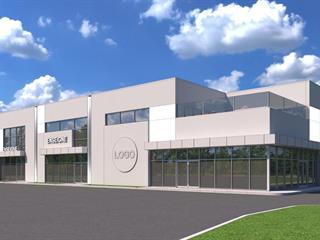 Local industriel à louer à Saint-Mathieu-de-Beloeil, Montérégie, 2090, Montée  Saint-Jean-Baptiste, 22834232 - Centris.ca