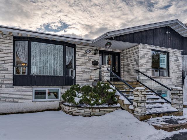 House for sale in Saint-Jérôme, Laurentides, 20, Rue  Perreault, 28301360 - Centris.ca