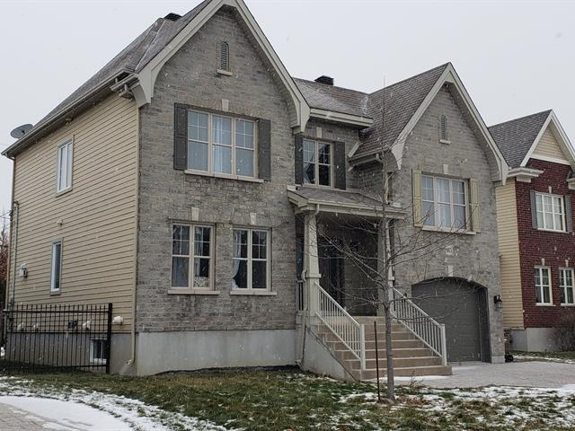 House for rent in Beloeil, Montérégie, 665, Rue  Gilbert-Desautels, 21370419 - Centris.ca