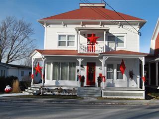 Maison à vendre à Saint-Liboire, Montérégie, 108, Rue  Saint-Patrice, 24428370 - Centris.ca