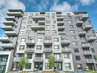 Condominium house for rent in Montréal (LaSalle), Montréal (Island), 1700, Rue  Viola-Desmond, apt. 102, 13585670 - Centris.ca