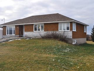 House for sale in Mirabel, Laurentides, 15365, Rang  Sainte-Marie, 10484395 - Centris.ca