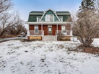 House for sale in Gatineau (Aylmer), Outaouais, 130, Chemin  Eardley, 20011504 - Centris.ca