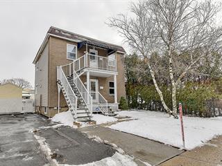 Duplex for sale in Longueuil (Le Vieux-Longueuil), Montérégie, 278 - 280, Rue  Dubuc, 15210240 - Centris.ca