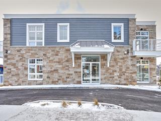 Condo / Apartment for rent in Sainte-Agathe-des-Monts, Laurentides, 20, Rue  Larocque Ouest, apt. 3, 15746518 - Centris.ca