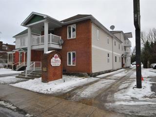 Immeuble à revenus à vendre à Gatineau (Buckingham), Outaouais, 586, Avenue de Buckingham, 14808763 - Centris.ca