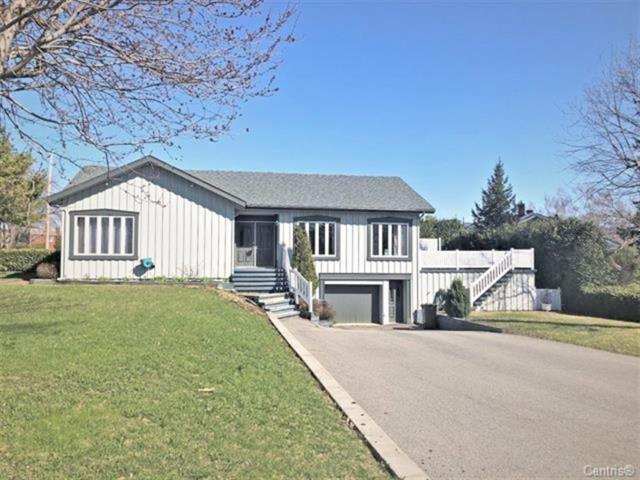 Loft / Studio for rent in Salaberry-de-Valleyfield, Montérégie, 156, Rue  Dufferin, apt. 1, 28052001 - Centris.ca