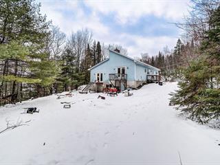 House for sale in La Pêche, Outaouais, 1322, Chemin  Cléo-Fournier, 10019144 - Centris.ca