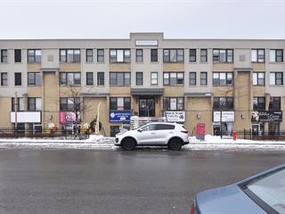 Loft / Studio for rent in Montréal (LaSalle), Montréal (Island), 1666, Rue  Thierry, apt. 304, 20936208 - Centris.ca