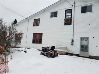 Maison à vendre à Mayo, Outaouais, 40, Chemin  Desjardins, 27147319 - Centris.ca