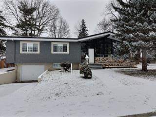 Maison à vendre à Saint-Jérôme, Laurentides, 287, Rue  Pelletier, 22399235 - Centris.ca