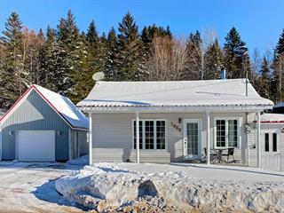 Maison à vendre à Château-Richer, Capitale-Nationale, 1068, Route de Saint-Achillée, 13214528 - Centris.ca