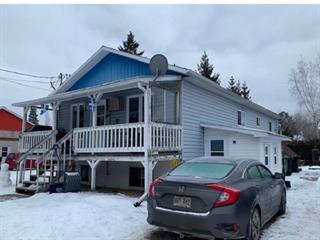 Triplex à vendre à Lac-des-Écorces, Laurentides, 109 - 113, Avenue du Collège, 12203474 - Centris.ca