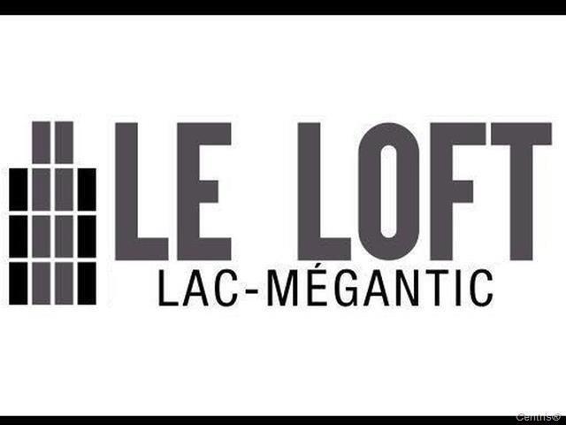 Commercial unit for rent in Lac-Mégantic, Estrie, 4050, Rue  Laval, suite 202, 11570861 - Centris.ca