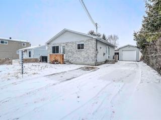 Maison à vendre à Gatineau (Gatineau), Outaouais, 9, Rue  Monette, 27347589 - Centris.ca