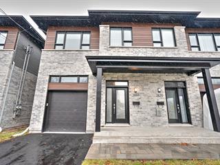 House for rent in Longueuil (Saint-Hubert), Montérégie, 2880, Rue  Park, 21325661 - Centris.ca