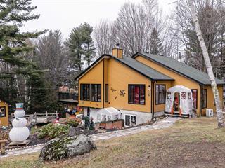 House for sale in Sainte-Anne-des-Lacs, Laurentides, 71, Chemin des Abeilles, 19609242 - Centris.ca