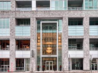 Condo / Appartement à louer à Montréal (Ville-Marie), Montréal (Île), 1225, boulevard  Robert-Bourassa, app. 501, 17830011 - Centris.ca